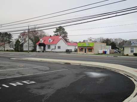 35849 Atlantic Avenue - Photo 3