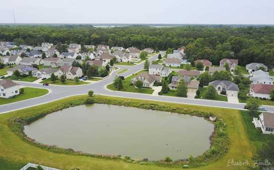 101 Pond Drive - Photo 13