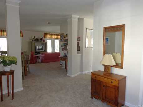32561 Long Iron Way #3212 - Photo 3