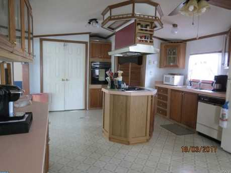 26535 Woodchuck Ln - Photo 5