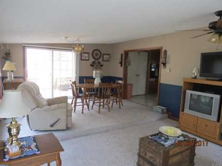 26535 Woodchuck Ln - Photo 7