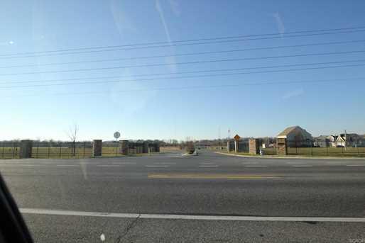 148 Pond View Lane - Photo 5
