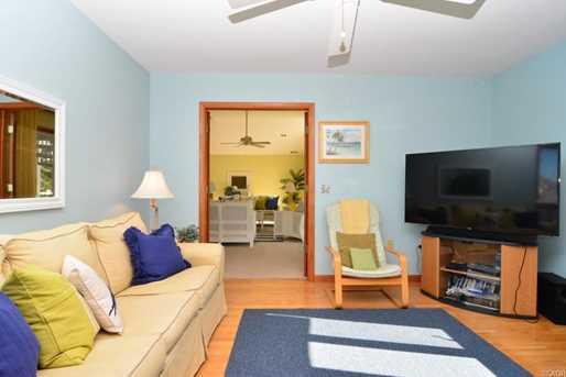 39029 Bayfront Dr - Photo 21
