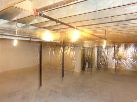 24954 Pot Bunker Way #3711 - Photo 13