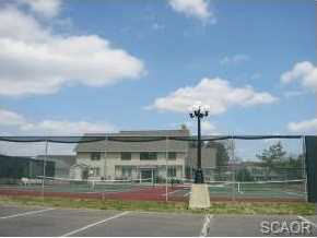 3 Indian River Drive - Photo 5