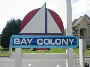 16 Colony Drive - Photo 7