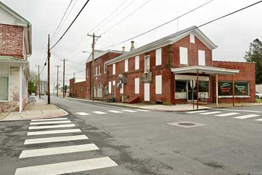 1 Market Street & Front Str Corner - Photo 5