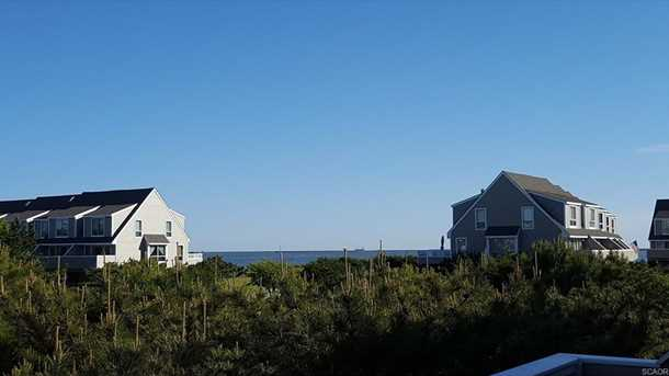 53 Cape Henlopen Drive #32 - Photo 3
