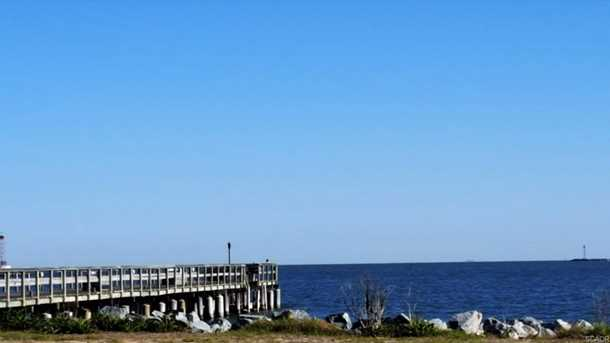 53 Cape Henlopen Drive #32 - Photo 27