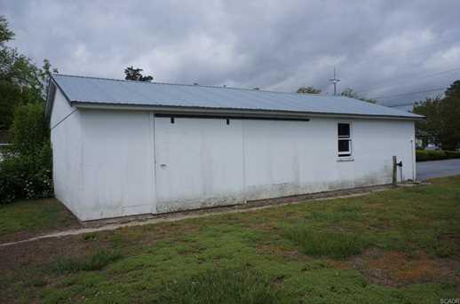 35381 Roxana Road - Photo 33