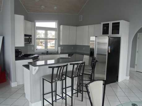 30560 Topside Court #RR1 - Photo 15