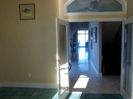 30560 Topside Court #RR1 - Photo 29