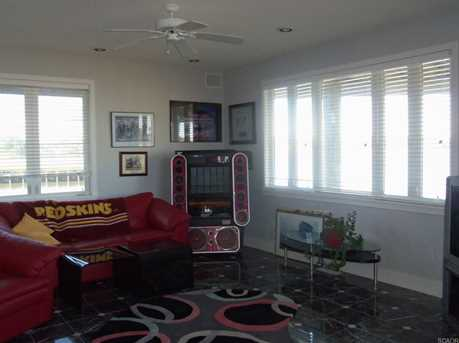 30560 Topside Court #RR1 - Photo 19