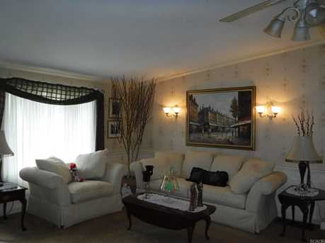 24349 Canal - Photo 11