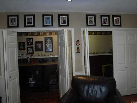 24349 Canal - Photo 9