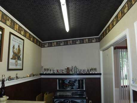 24349 Canal - Photo 7