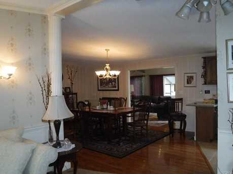 24349 Canal - Photo 13