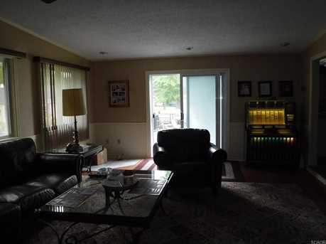 24349 Canal - Photo 3
