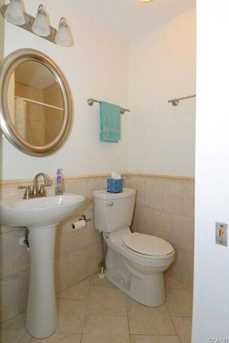 235 Country Club #406 - Photo 17