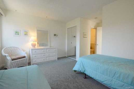235 Country Club #406 - Photo 15