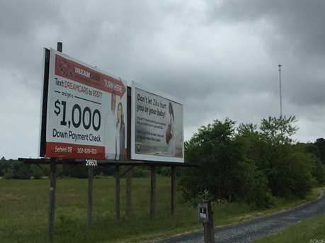 22703 Sussex Highway - Photo 3