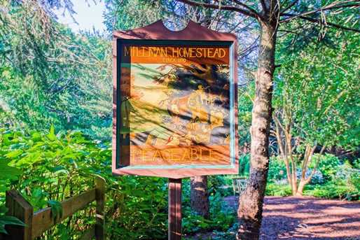16239 Willow Creek Road - Photo 3