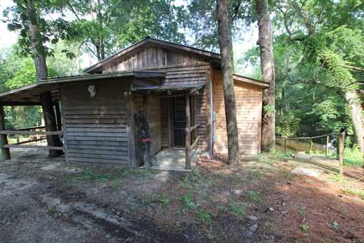 23620 Old Meadow Rd. - Photo 43