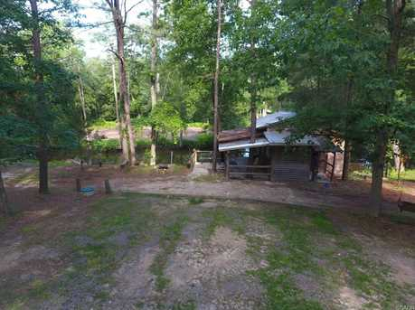 23620 Old Meadow Rd. - Photo 29