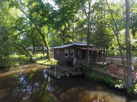 23620 Old Meadow Rd. - Photo 25