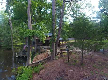 23620 Old Meadow Rd. - Photo 31