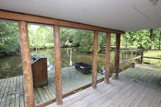 23620 Old Meadow Rd. - Photo 41