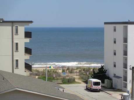 11900 Coastal - Photo 17
