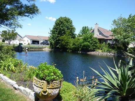 37802 East Pond Circle - Photo 47