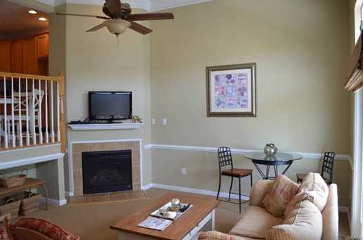 38373 Old Mill Way #137 - Photo 3