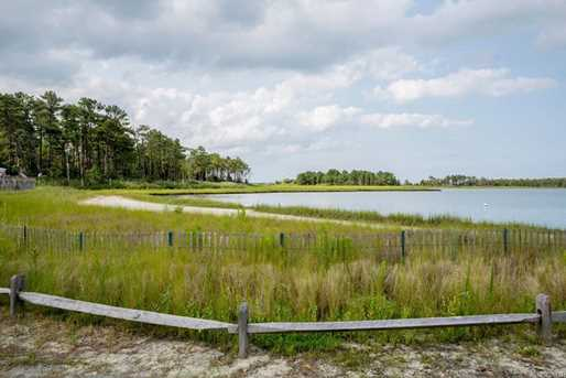 32898 Tern Cove #3164 - Photo 23
