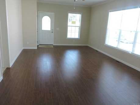 32898 Tern Cove #3164 - Photo 3