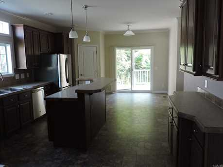 32898 Tern Cove #3164 - Photo 5