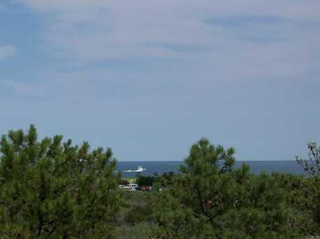 41 Far View - Photo 15