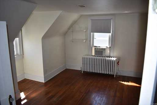 404 S Laws Street - Photo 15
