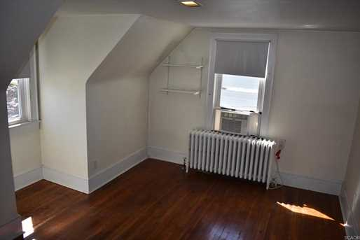 404 S Laws Street - Photo 17