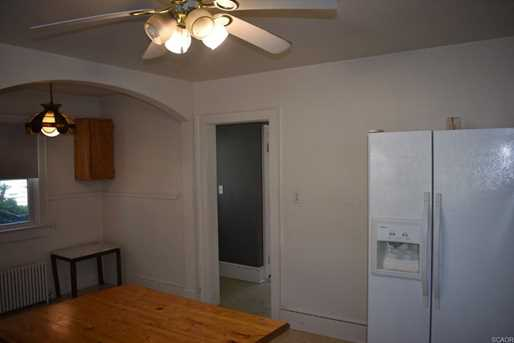 404 S Laws Street - Photo 9