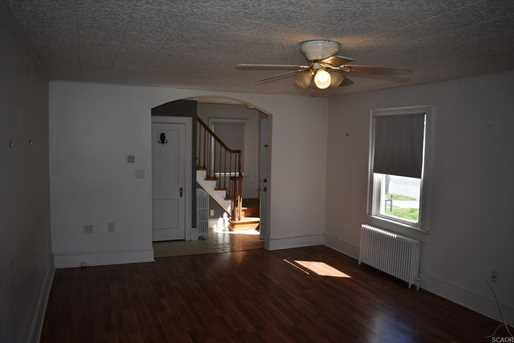 404 S Laws Street - Photo 5