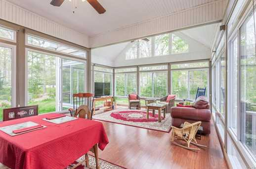 22771 Red Bay - Photo 21