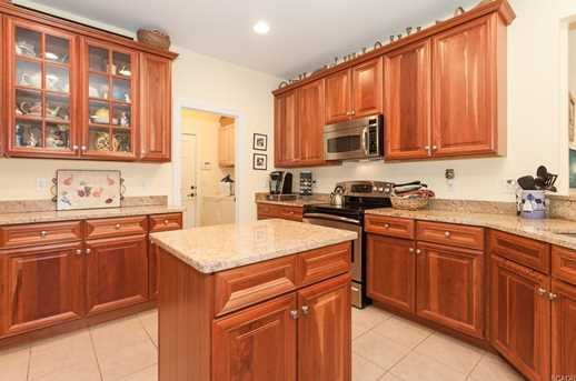 22771 Red Bay - Photo 13