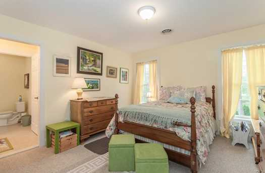 22771 Red Bay - Photo 37