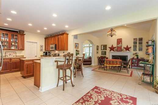 22771 Red Bay - Photo 15