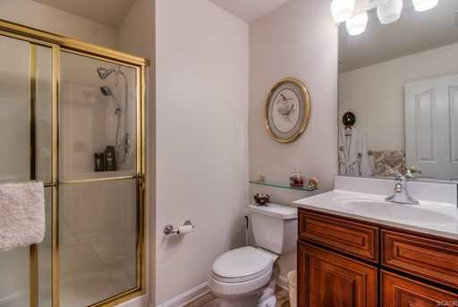 21672 Willow Court - Photo 33