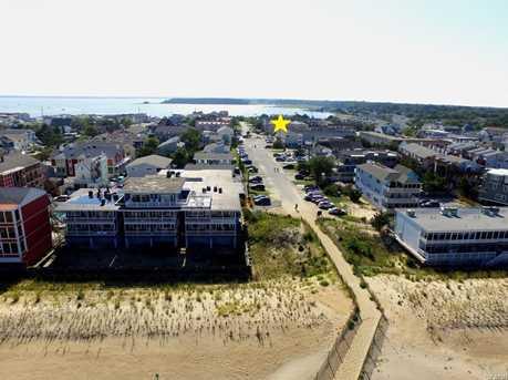 1701 Coastal #N206 - Photo 15