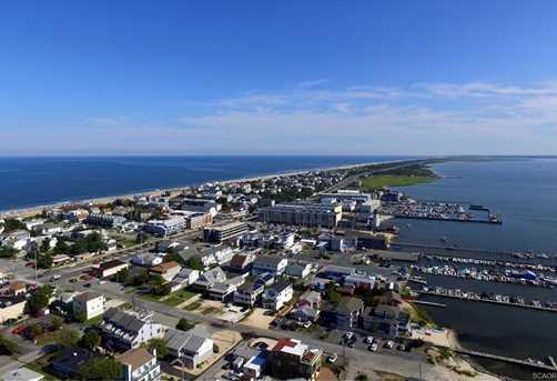 1701 Coastal #N206 - Photo 25