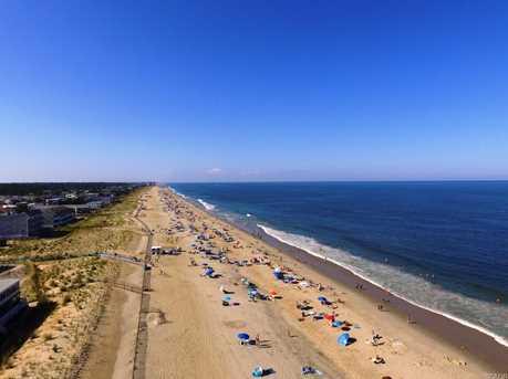 1701 Coastal #N206 - Photo 23